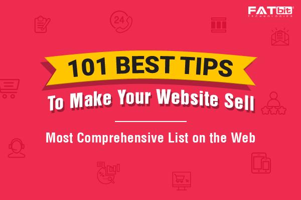 101-best-tips