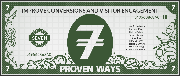 7 proven ways