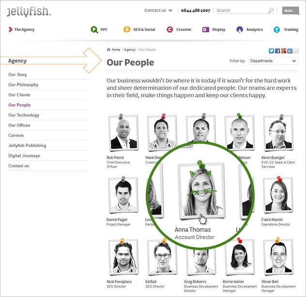 Fun-people-page-Jellyfish