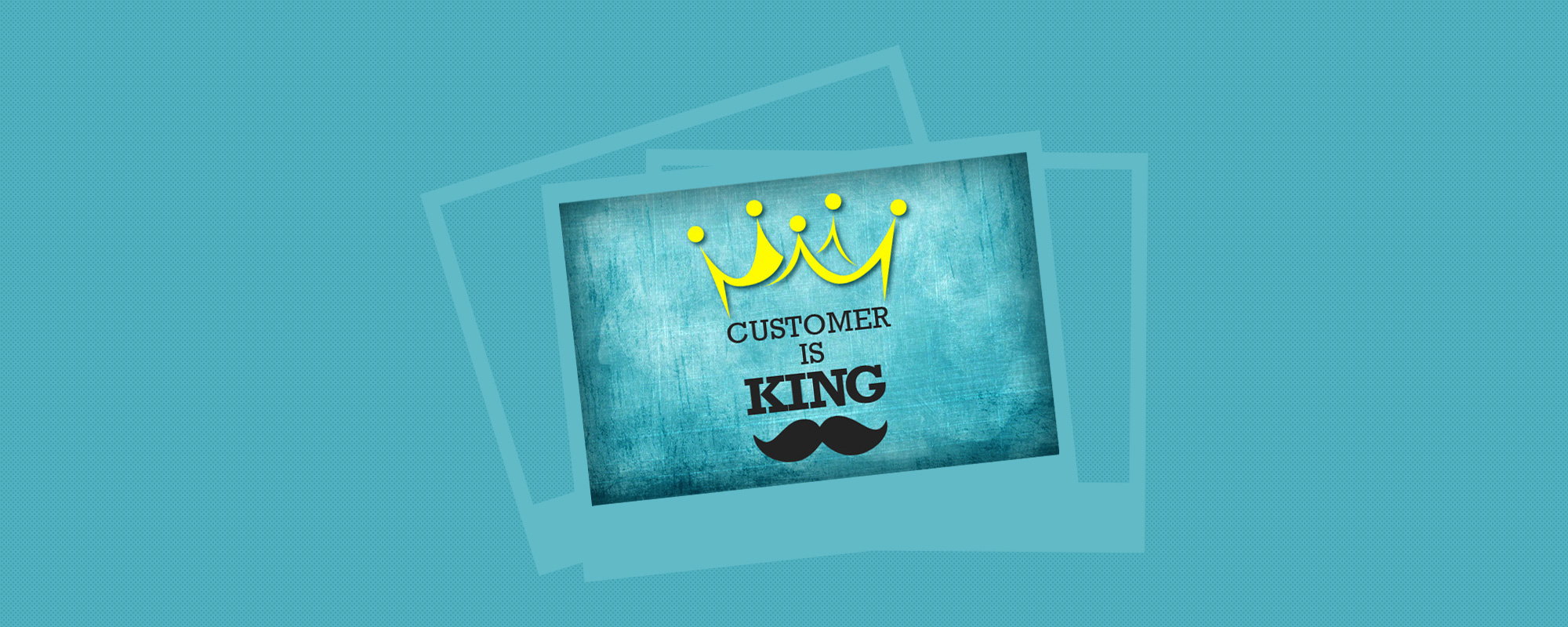 Is Customer Really The King? Perspectives of Different Organizational Departments