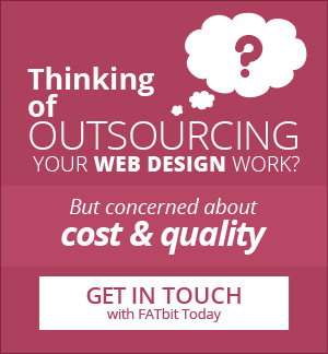 thinking_of_outsourcing