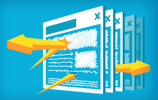 What Is Exit And Bounce Rate Learn How To Reduce Them Make Your Website More