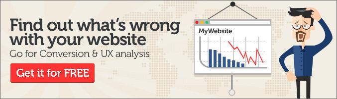 free-website-analysis