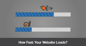 ho w to improve website loading speed Archives - Best