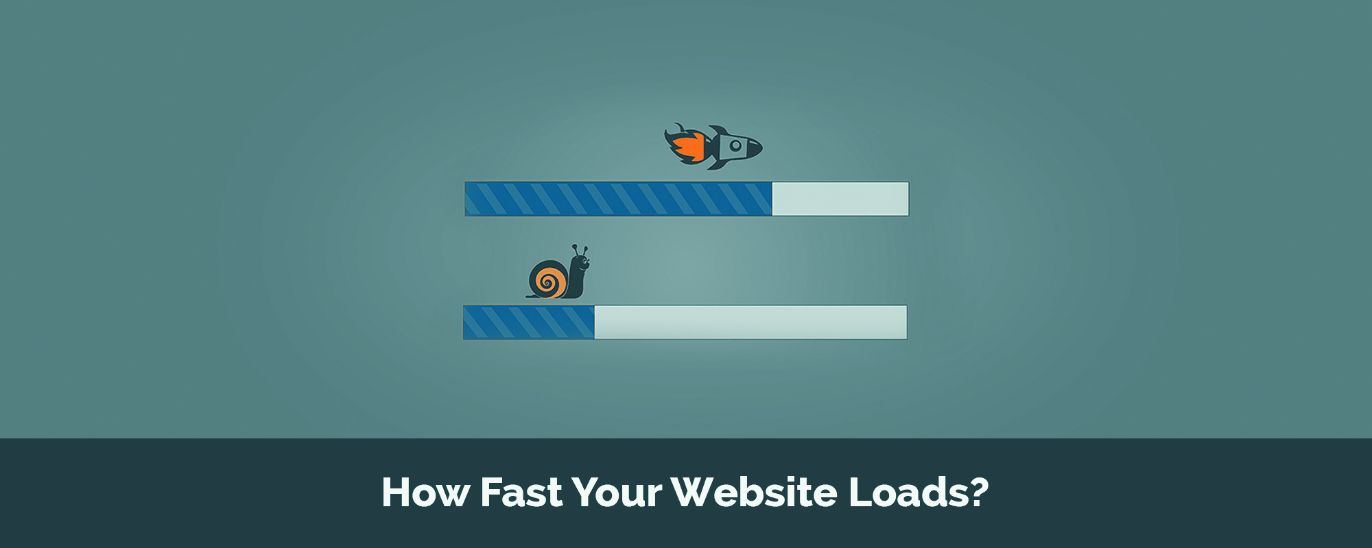 How to Make My Website Load Faster? Try These Easy Steps!
