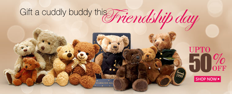 FriendshipDay_Toys