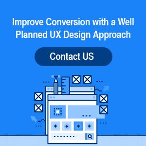 improve-conversion-cta