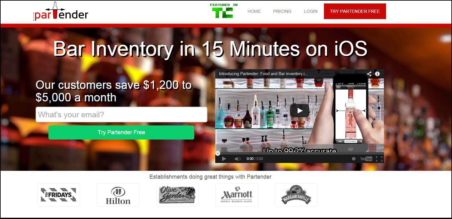 bartender_inventory