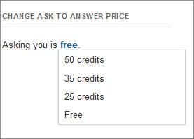Quora_asking_price