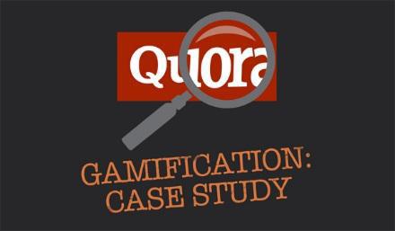 Quora_case_study