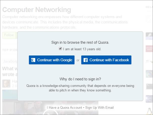 Quora_sign_in