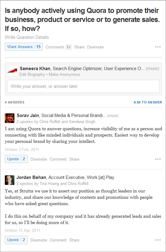 Quora_view_answer