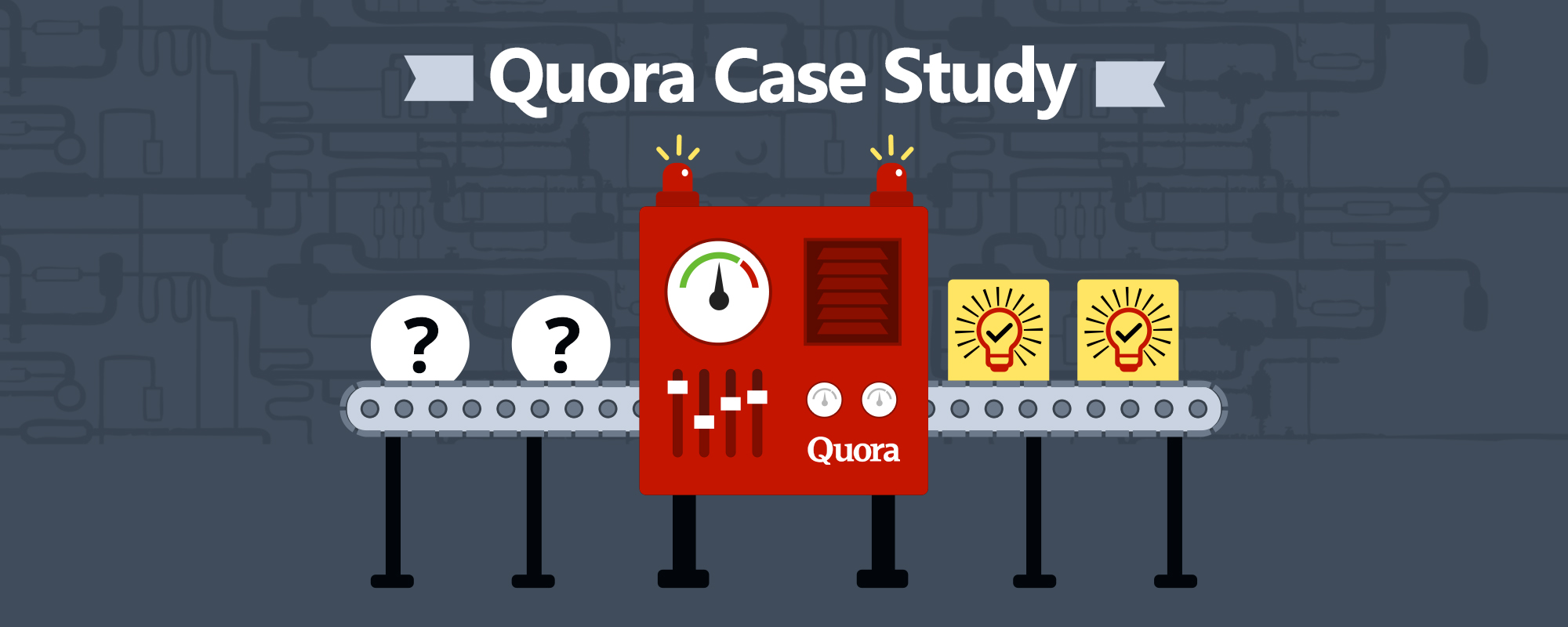 google case study questions and answers 20 common brand management interview questions and answers  kind of info  may not be readily available, a little bit of smart google search helps  [case  study interview question] let's say we want to enter market x, how.