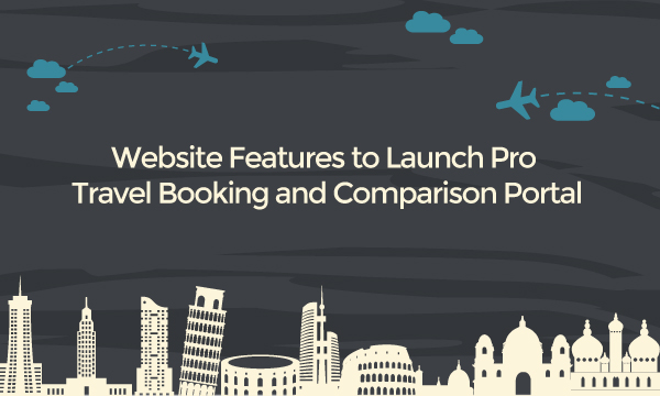 Launch A Smarter Top Hotel Search Portal Get These
