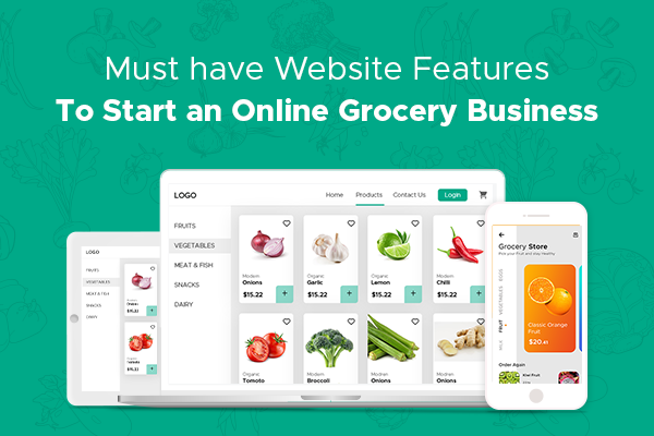 Online Grocery Business_Thumbnail