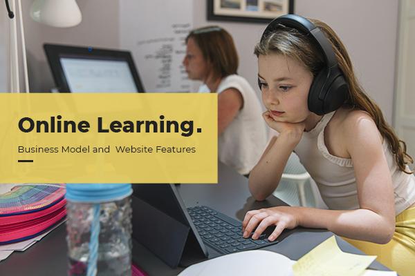Online-Learning-Portal-Thumbnail