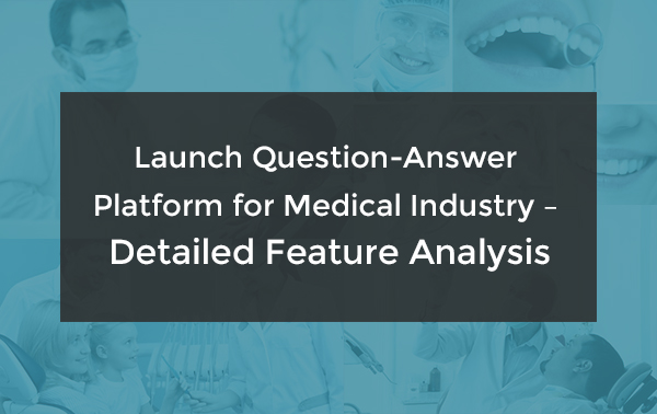 doctor question answer website