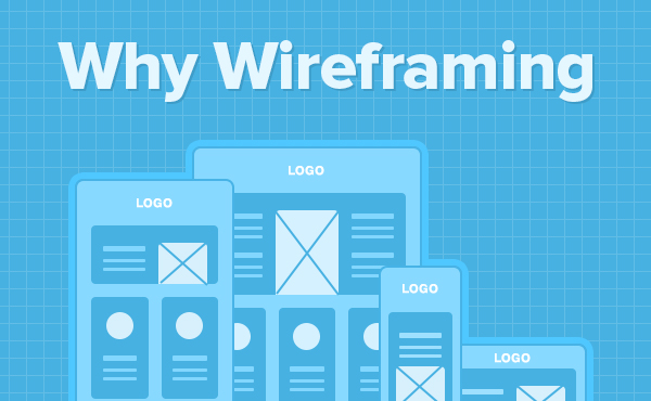 why-wireframing-web-design