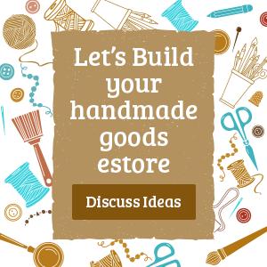 build-handmade-goods-marketplace