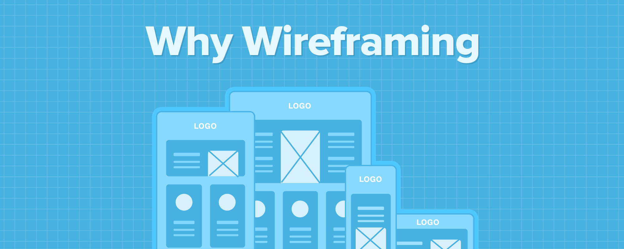 Why Wireframing Deserves Your Time & Money? Bonus Tips Included