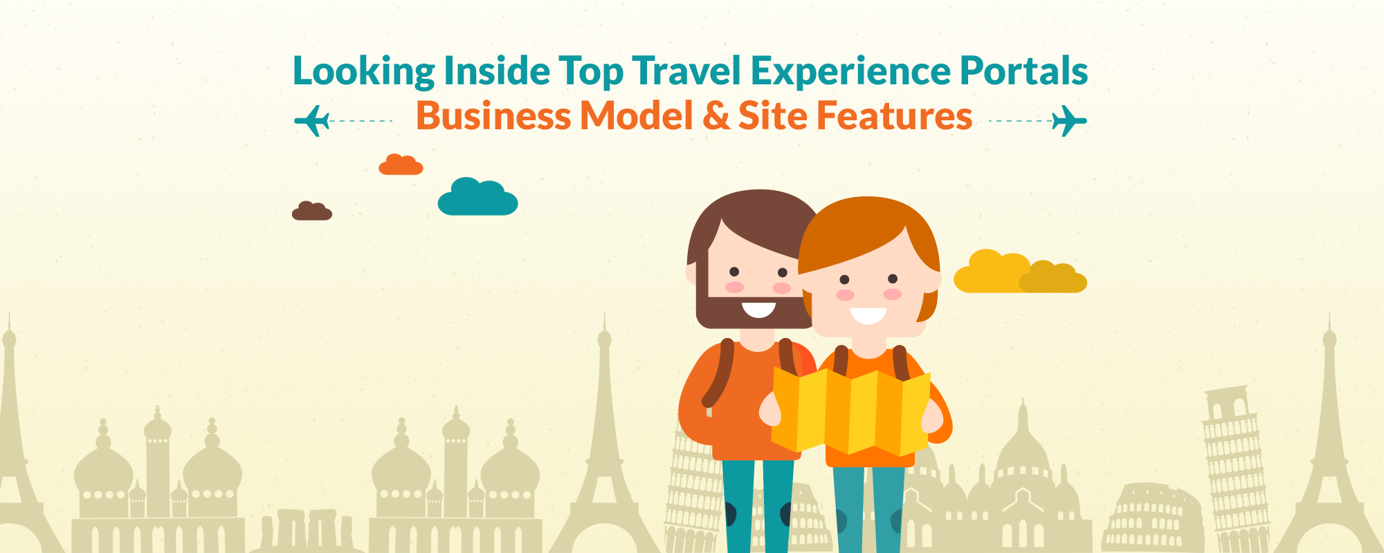 Want to Launch Travel Booking Website? These Script Features will Help