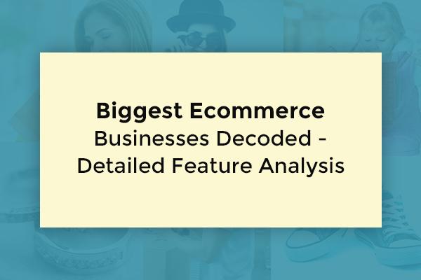 multivendor ecommerce marketplace features