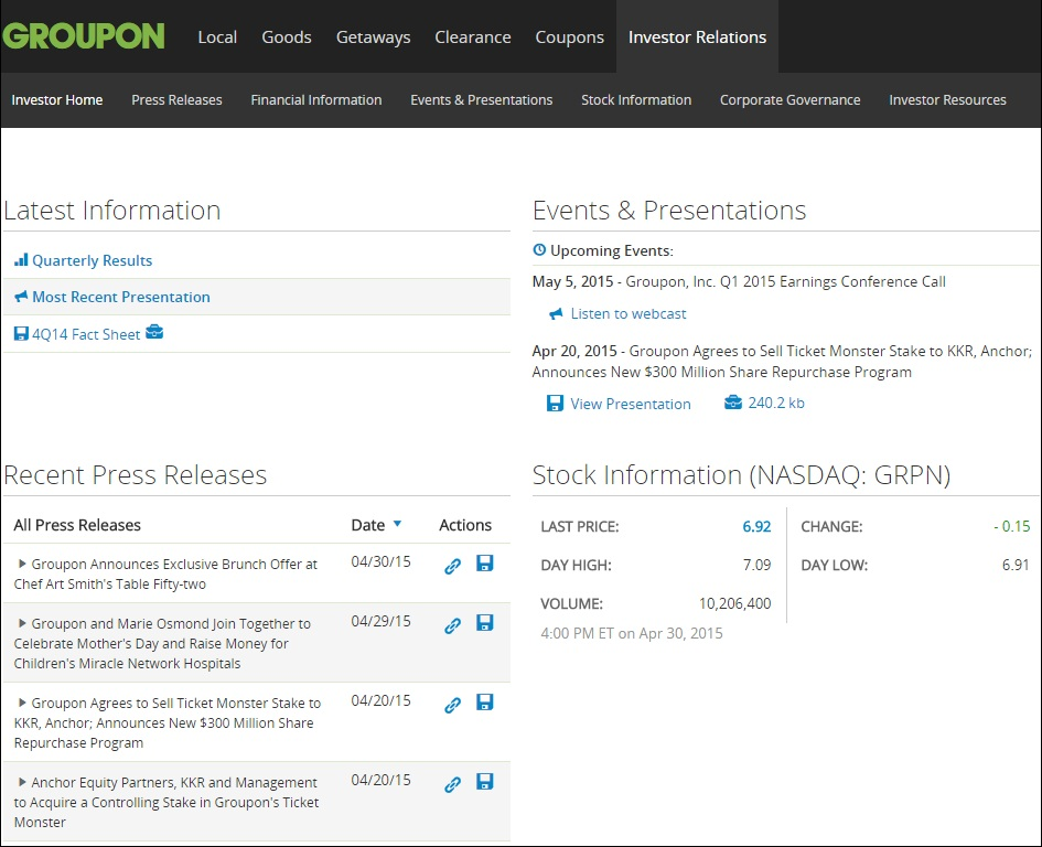 11-groupon-website-features-investors-relations