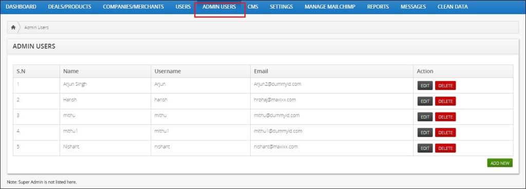 22-groupon-clone-bitfatdeals-admin-admin-users