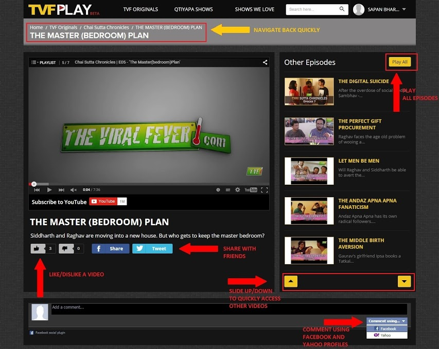 tvfPLAY-series-page