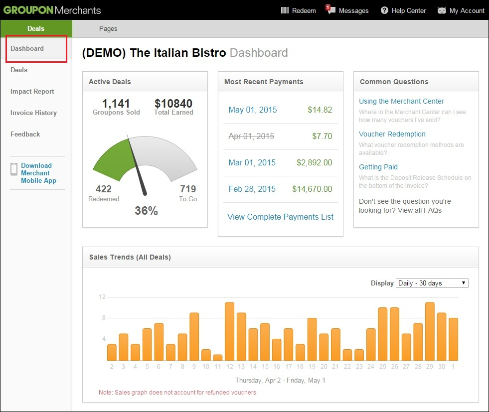 7-groupon-clone-feature-merchant-dashboard
