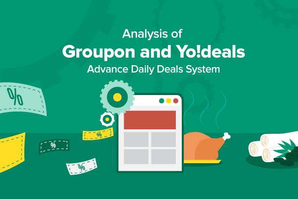 daily deals groupon