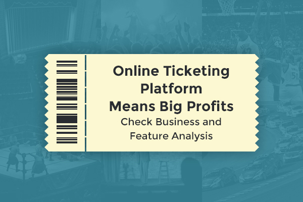 Advanced Script Features to Build Best Online Ticket Search Platform