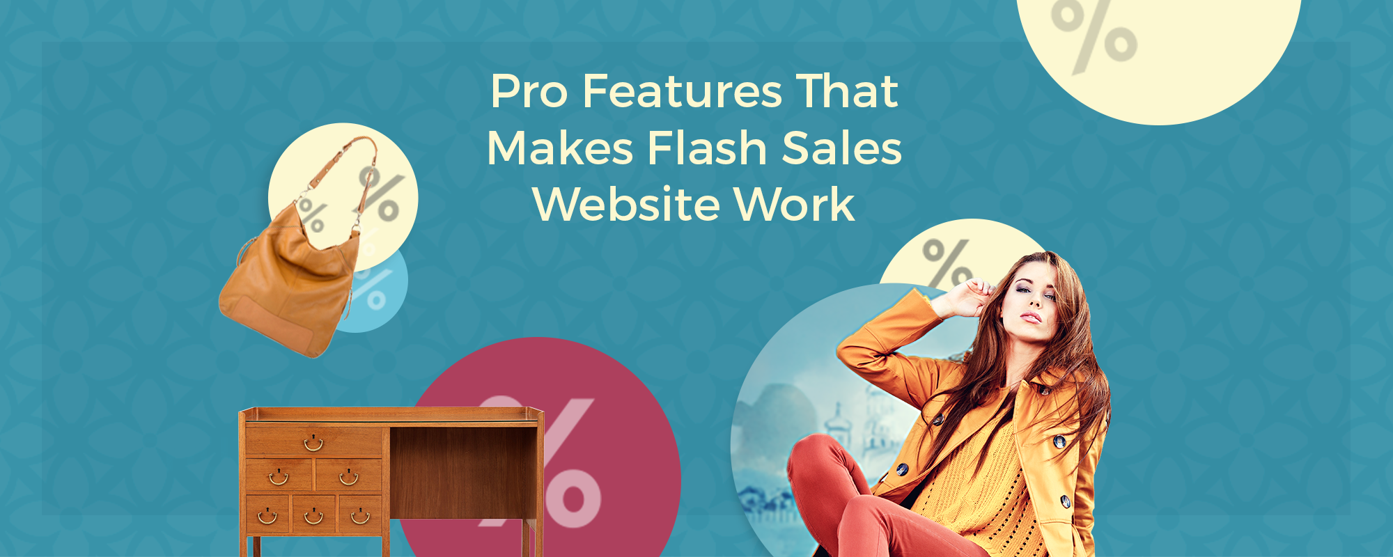 Must-have Script Features for an Online Fashion and Flash Deals Store