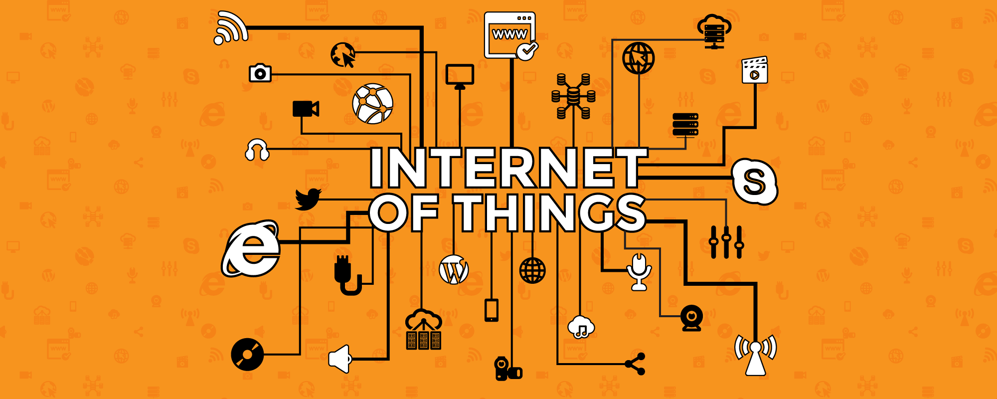 Myths and Reality that surround Internet of Things (IoT)