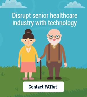 Start online healthcare business