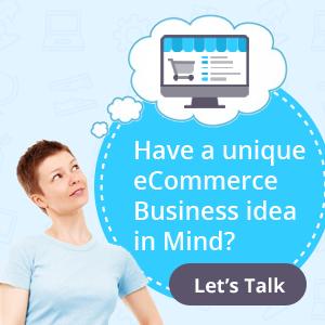 ecommerce-business-idea-cta