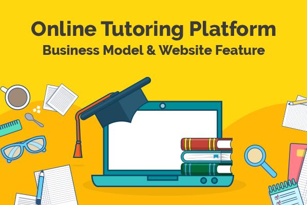 online-tutoring-platform