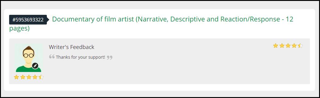 17 custom writing portal