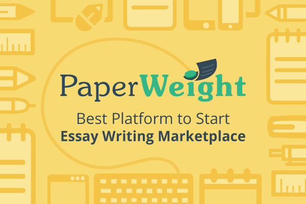 paperweight feature and analysis