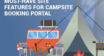 campsite booking platform features Archives - Best Website