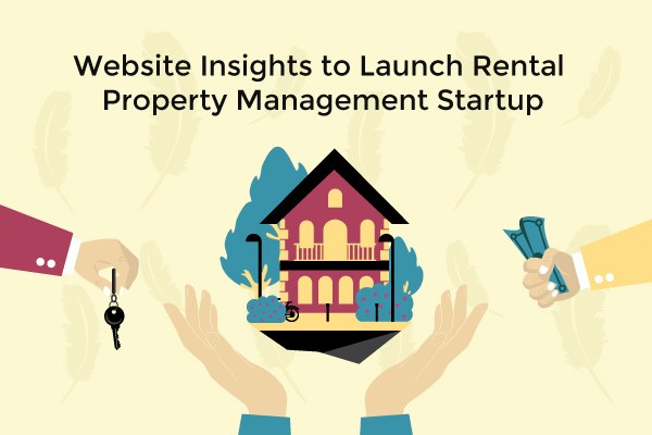 rental business management portal features