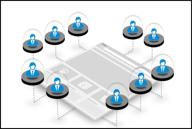 4 multi vendor ecommerce software