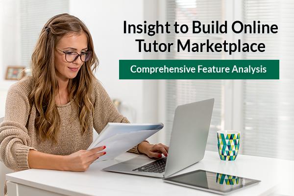 online-tutor-marketplace-business