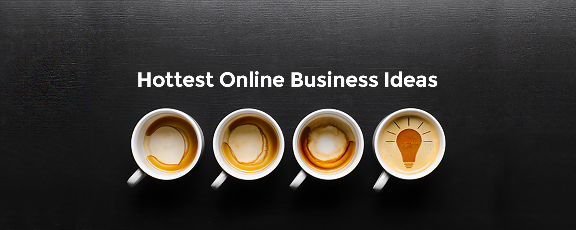 Hottest Service and Data Driven Online Businesses of 2015 and Beyond