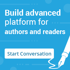 Build writers platform