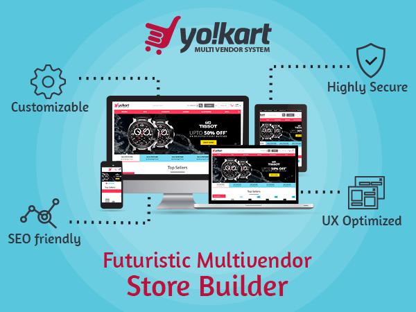 b8c6321a893 Kart- Perfect Solution to Start Multivendor Store like Etsy and FlipKart