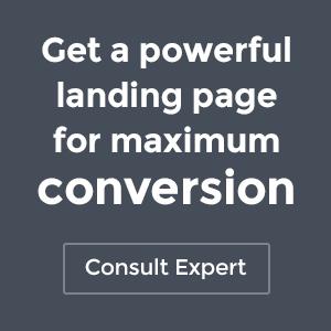 landing-page-design-tips-cta
