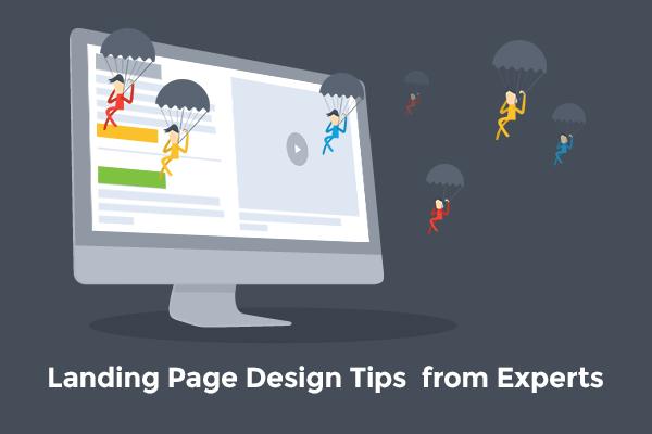 landing-page-design-tips