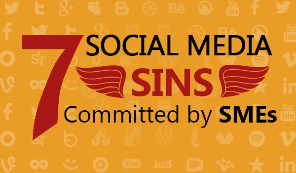 social-media-sins