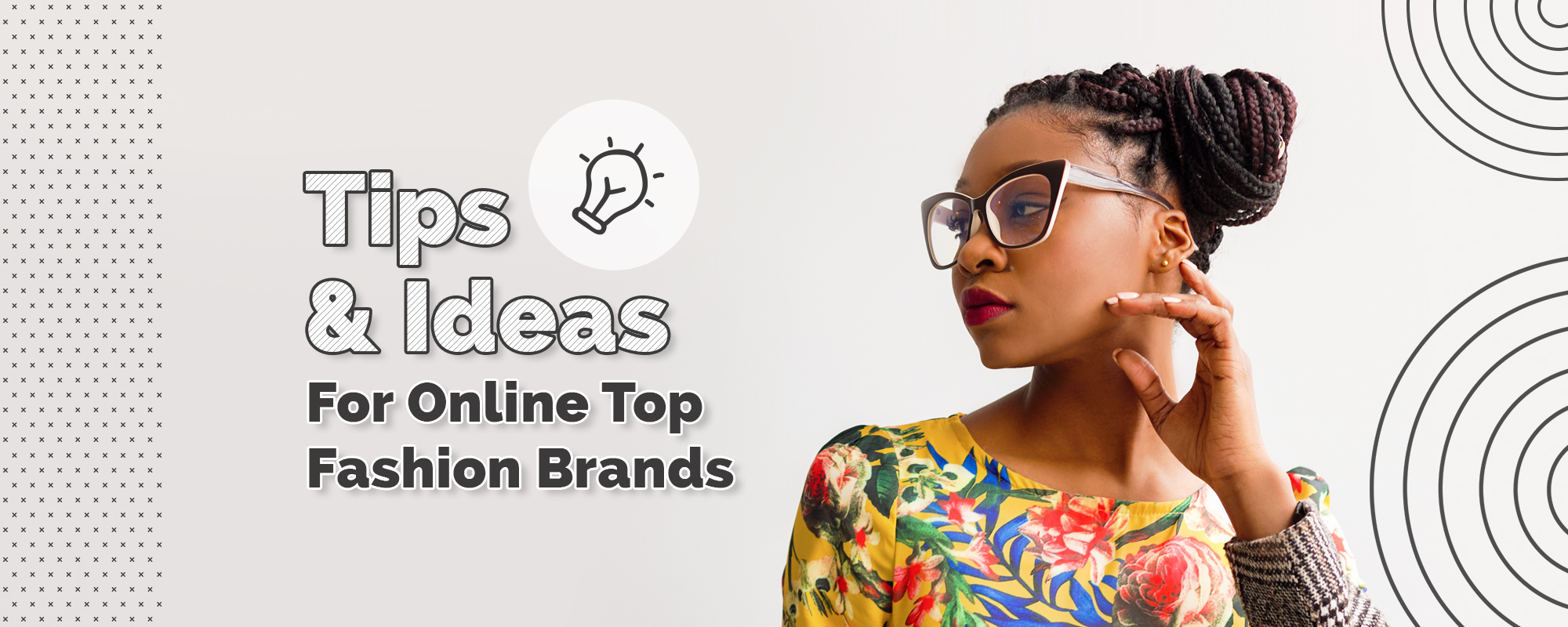 20 Online Store Engagement Tips & Ideas from Top Fashion Brands